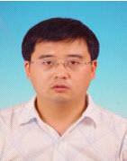 张千福 目管理者联盟