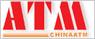 中国ATM专业咨询网