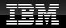 IBM中国