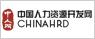 中国人力资源开发网