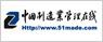 中国制造业管理在线