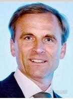 Gerard Geurtjens