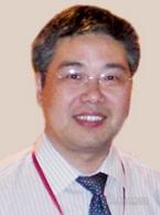 丁荣贵——现任山东大学管理学院教授