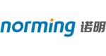 诺明软件国际有限公司
