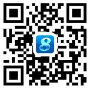 手机官网.png