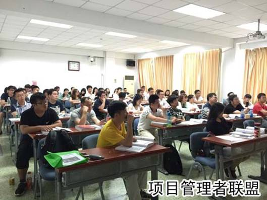 课程1-2