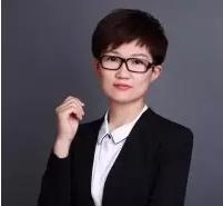 刘颖:我的项目管理之路