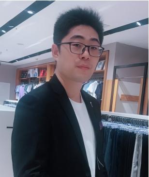 李广明的PMP学习经历与感想